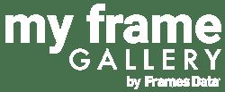 MGF logo_hires_white_centered