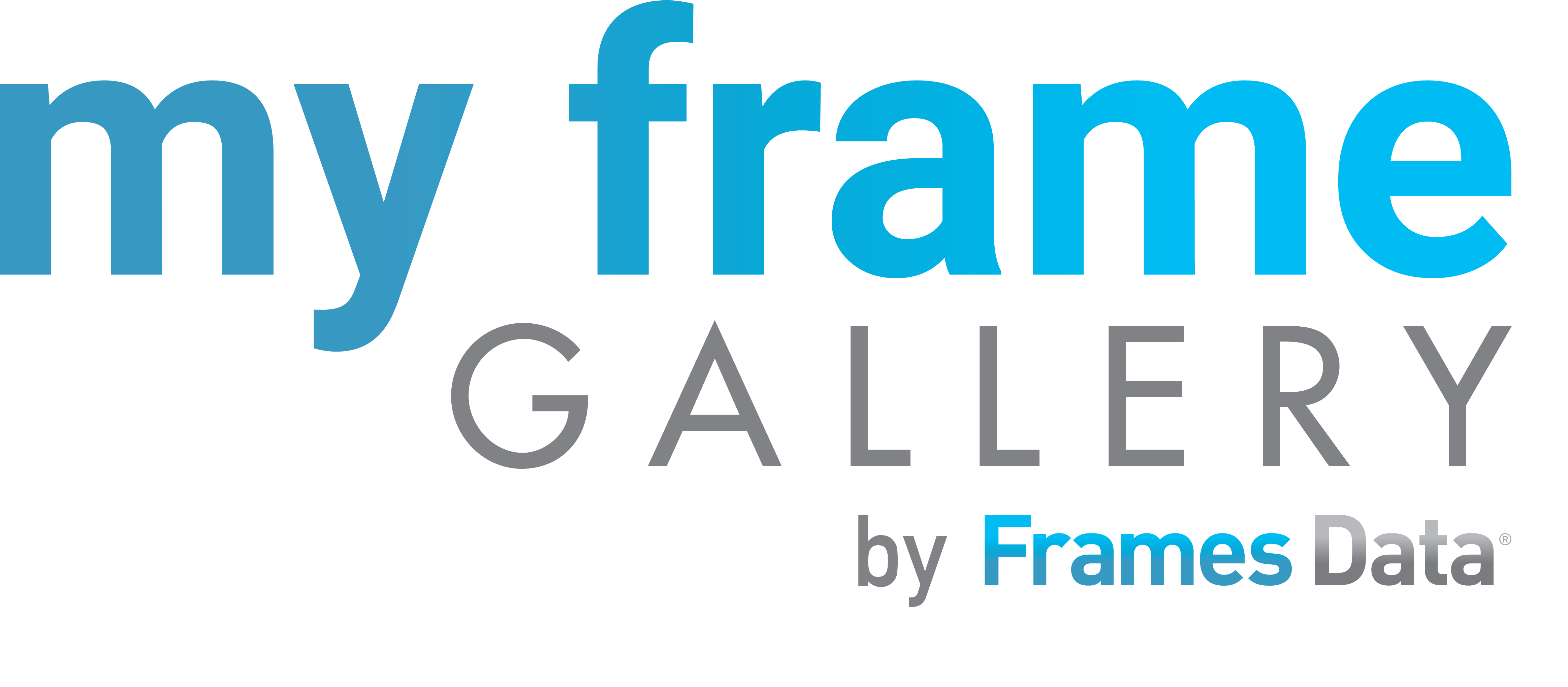 My_Frame_Gallery_Logo.png